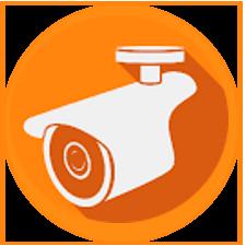 Videovigilancia. Comunidades Cloudcheck